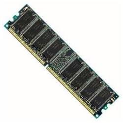 Kingston 1GB PC3200 400MHz 184-pin DIMM DDR Desktop Memory