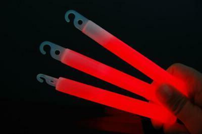 DirectGlow Sticks 12+