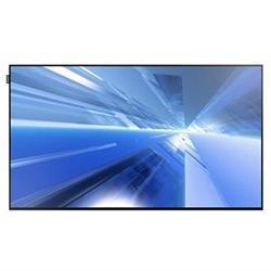 Samsung DM40E - DM-E Series 40 Slim Direct-Lit LED Display f