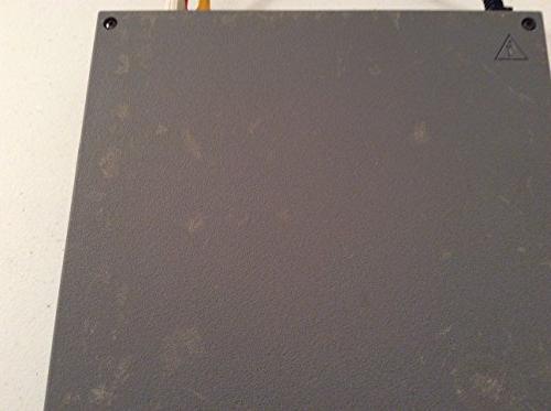 Magnavox DVD/cd - Silver