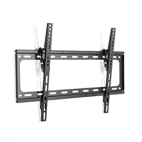 dwd989t tv wall mount bracket