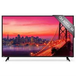 VIZIO E E60U-D3 60 1080p LED-LCD TV - 16:9 - 1920 x 1080 - D