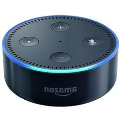Echo Dot  - Black
