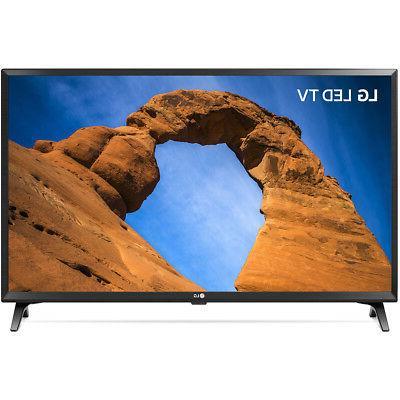 electronics 32lk540bpua smart tv