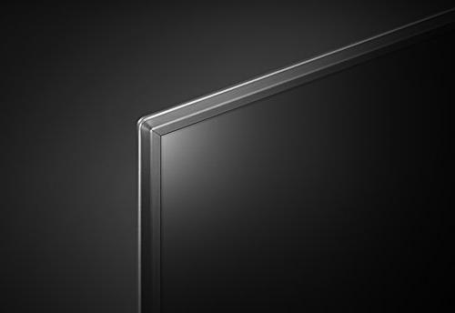 LG 49-Inch 4K LED