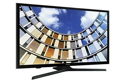 Samsung UN49M5300A 1080p Smart TV