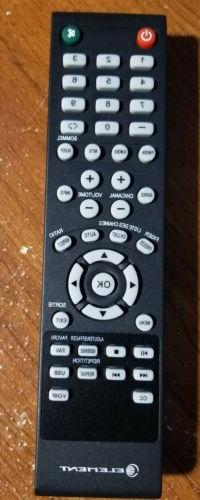 ELEMENT REMOTE CONTROL 845-045-03B03 for