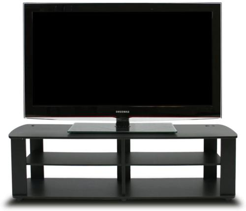 entertainment center tv stand 42 50 60