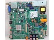Westinghouse EU24H1G1 Main Board 2D.8M005.E23