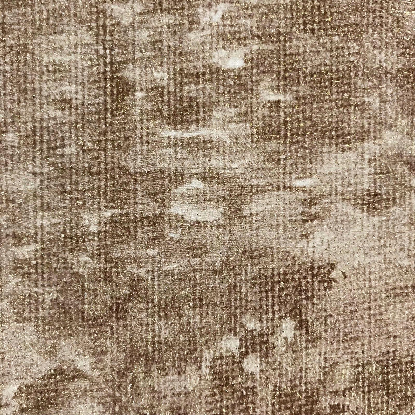 Faux City Wallpaper roll textured Vintage European Town