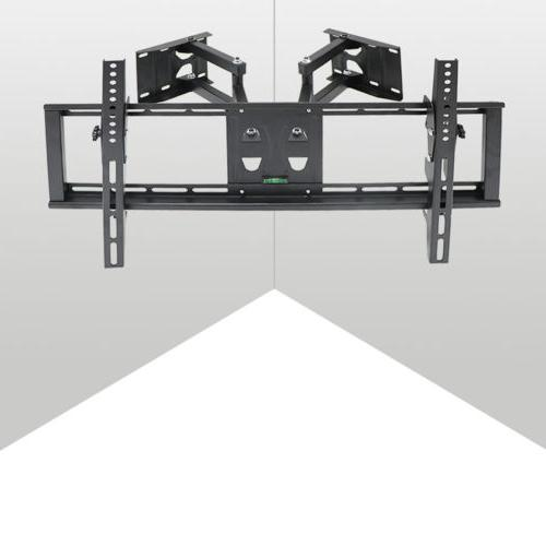 Fixed, or MOTION BRACKET for 32-75INCH Vizio LG
