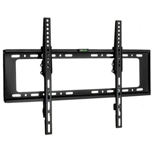 "New TV Mount Bracket For 32""37""42""47""50""55""60"" 65""70"" Tilt"