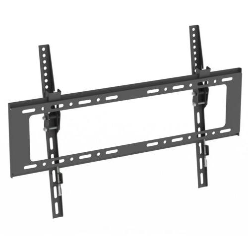 "New TV Mount Bracket For 65""70"""