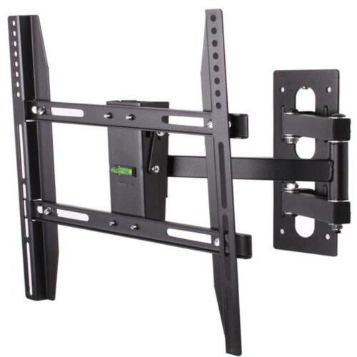 Moveable Mount Bracket For 32 40