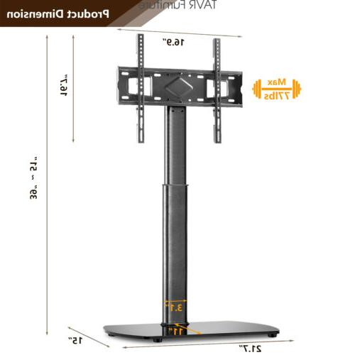 Floor Stand with 26 37 50 inch