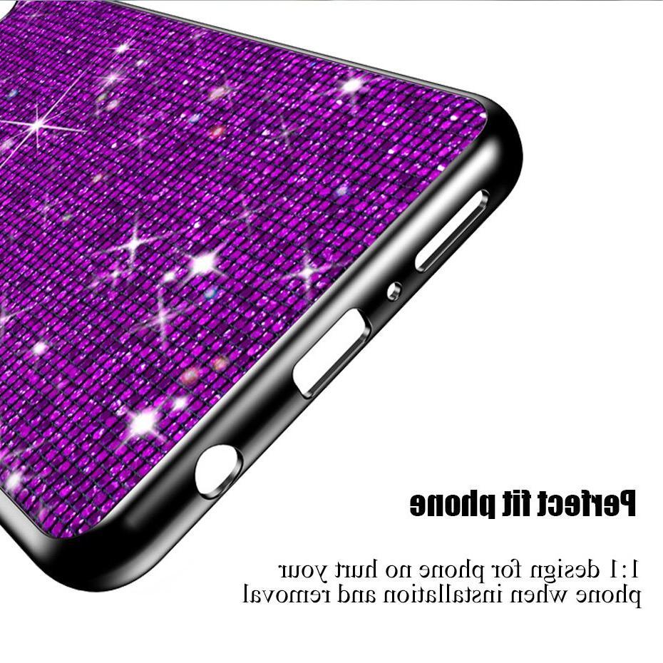 For Galaxy Case Soft Cases sFor A505 A505FZ phone bag