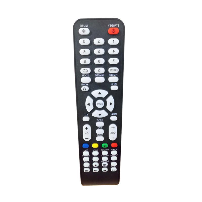 <font><b>TV</b></font> 50' UA500SF <font><b>TV</b></font> <font><b>4K</b></font> Curved <font><b>TV</b></font> <font><b>TVs</b></font> 7.0 digital