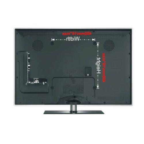 13 - LCD TV Wall Mount Full Swivel 32 40 43 47 55