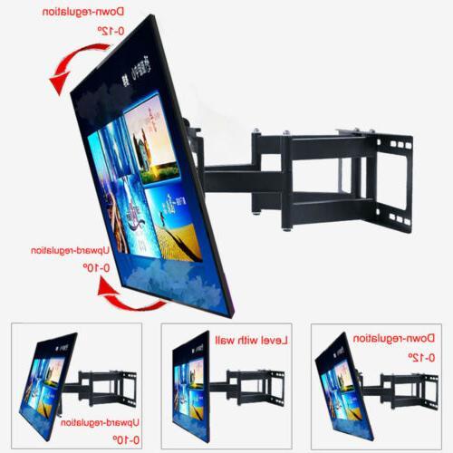 Full HDTV Wall 36 40 42 47 50 60 70 inch