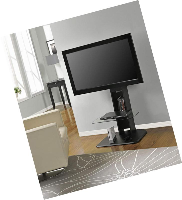 galaxy tv stand with mount for tvs