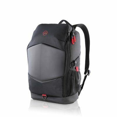 gaming backpack 15