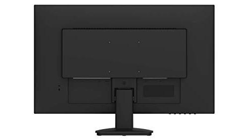 "Dell LED-Lit Monitor 27"" at 144 ms Response DP 1.2, USB, 2W FreeSync"