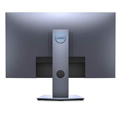 Dell Monitor, 1ms 144Hz