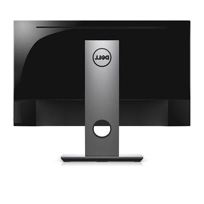 Dell Gaming 24-Inch LED-Lit Monitor
