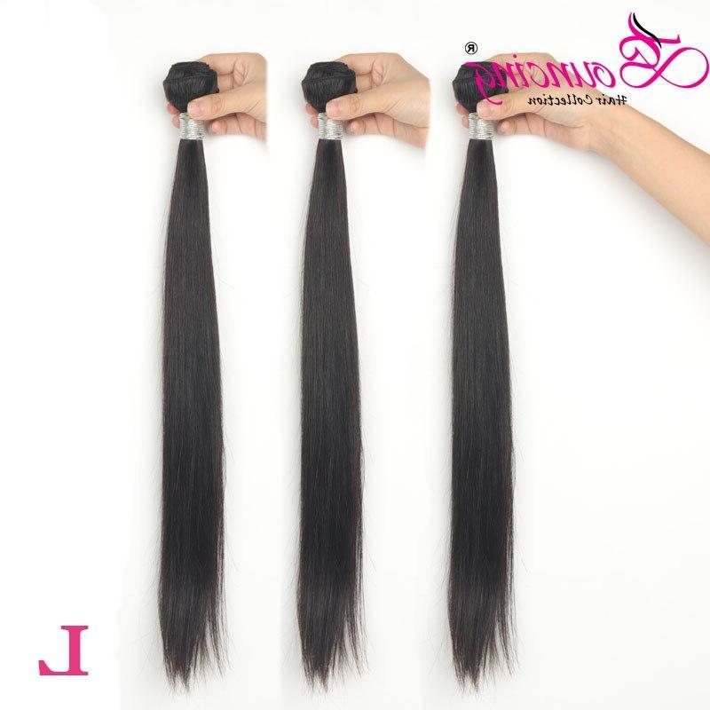 hair 32 34 36 38 font b