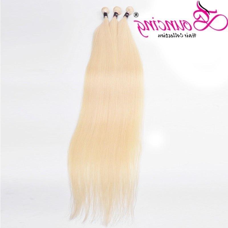 Bouncing Human Hair Remy 10-30 32 36 40 42 44 48 <font><b>Inch</b></font> Bundles