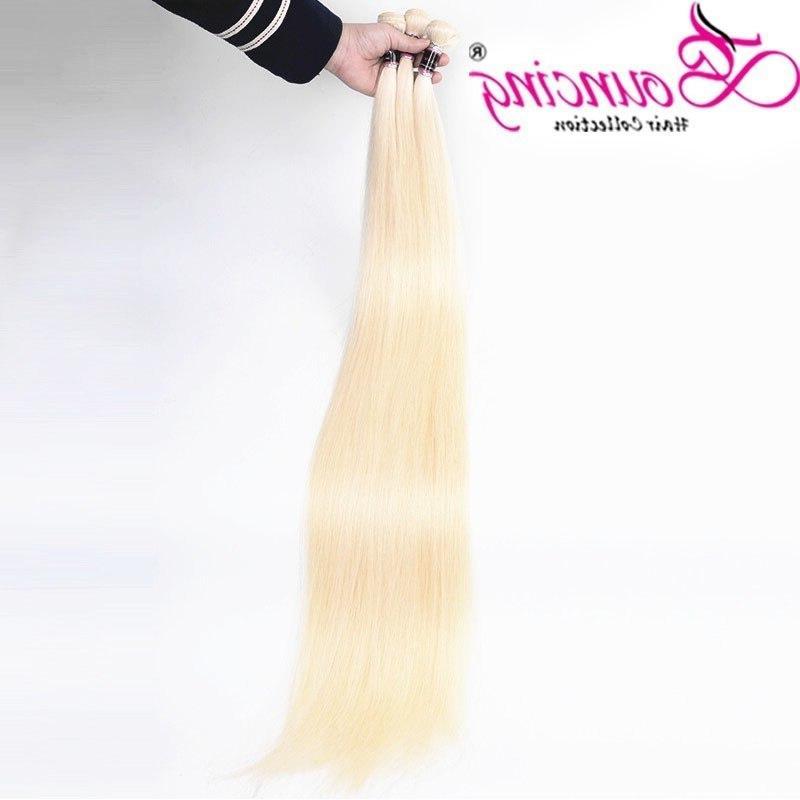 hair 613 straight human hair extensions 100