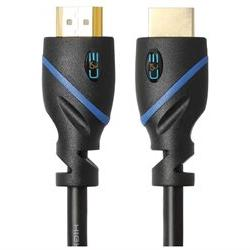 CNE514260 HighSpeed HDMI Cable Supports Ethernet 3D and Audi