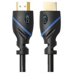 CNE514307 High HDMI Cable 75 Feet ' with Builtin Signal Boos