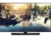 """Samsung HG65NE690EFXZA 65"""" HE690 Black Full High Definition"""