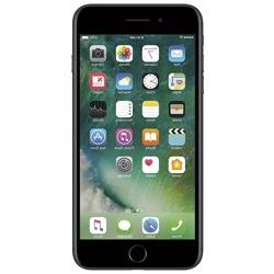 Apple iPhone 7 Plus 256GB Unlocked GSM 4G LTE Quad-Core Phon
