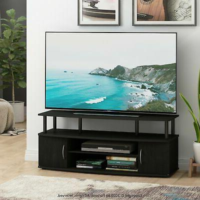jaya center hold tv