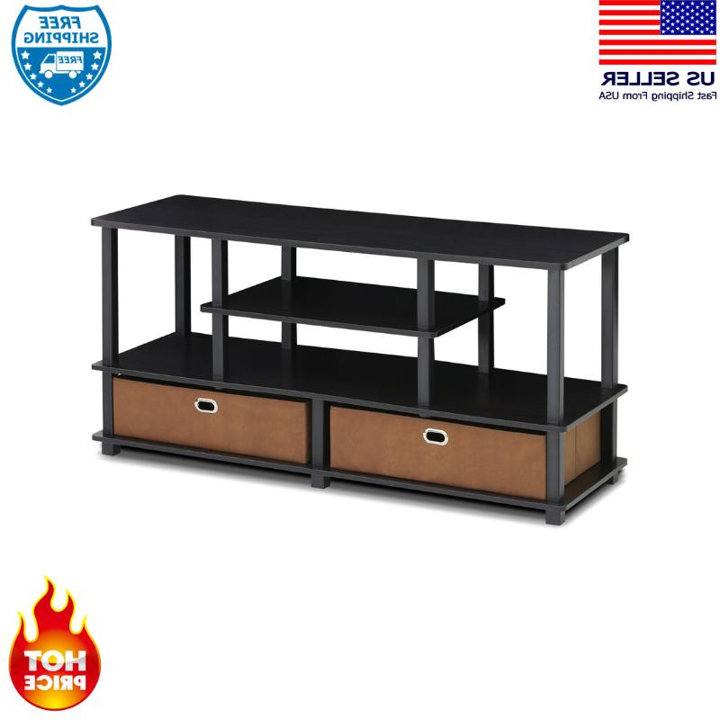 jaya large tv stand for up to