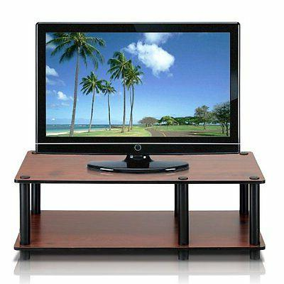 just 11174 tv stand