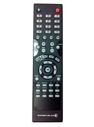 ELEMENT JX8036A Remote