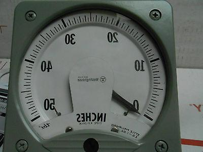 kx 241r meter 0 50 inches style