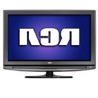 RCA L26HD31 L26HD31 26-Inch LCD HDTV