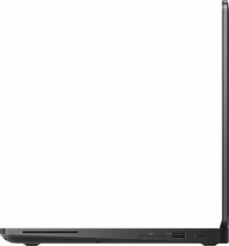 Latitude 14•1920 x 1080 Full HD•MX130•LED•14
