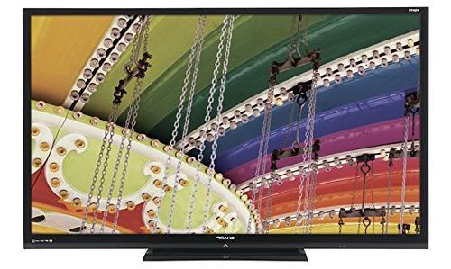 lc 80le632u lit internet tv