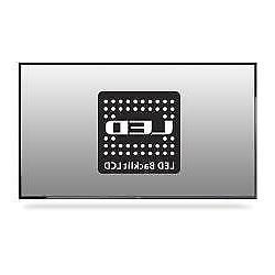 NEC LCD-E506 MONITOR  60004022