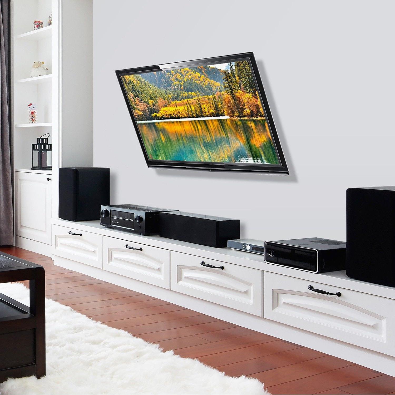 LCD TV Tilt Fixed 24 37 50