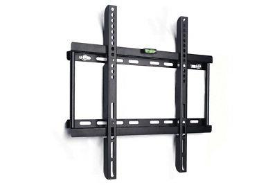 LCD Plasma TV Mount 32 37 40 42 46 47 60 65 inch