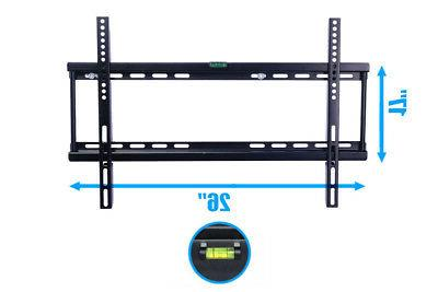 LCD LED TV Wall Mount 32 37 46 60