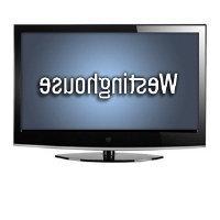 Westinghouse LD-3260 32-inch LED LCD HDTV