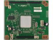 Apex LD4077M PC Board 1204H0720