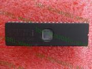 50pcs LD87C51FA-1